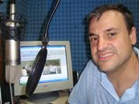 Emerson Sumariva Jr.