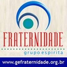 Grupo Espírita Fraternidade