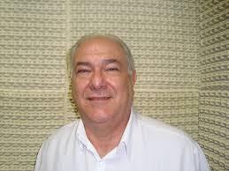 Paulo Perri