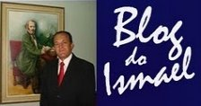 Blog do Ismael Gobbo