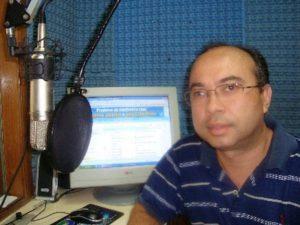 Hélio Matos Correa Junior: Perda dos Entes Queridos
