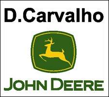 D. Carvalho - John Deere