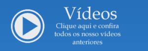 Vídeos sobre espiritismo