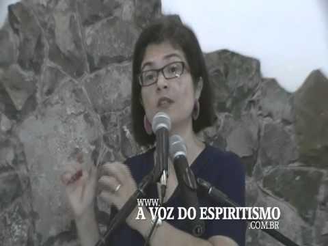 Anete Guimarães: Visão Neurológica da Busca da Felicidade