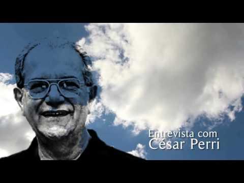 Antônio César Perri de Carvalho: Epístolas de Paulo à Luz do Espiritismo