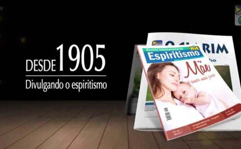Casa Editora O Clarim