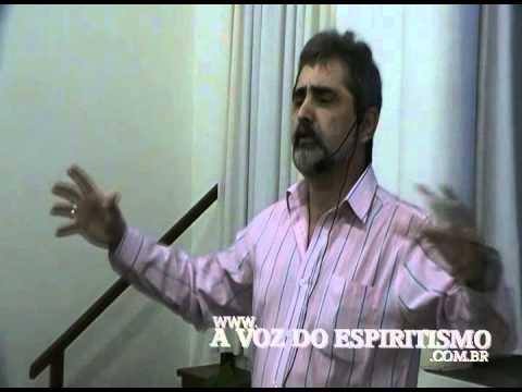 Causa e Efeito: palestra com o diretor do filme, André Marouço