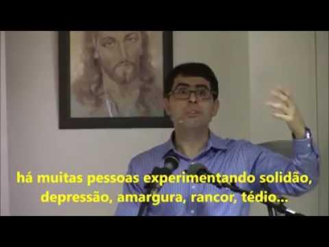 Haroldo Dutra Dias – Ansiedade