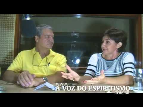 Lucile Ziroldo Antônio Batagelo: O Papel da Mulher na Sociedade