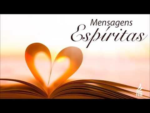Mensagens Espíritas: Prêmio ao Sacrifício