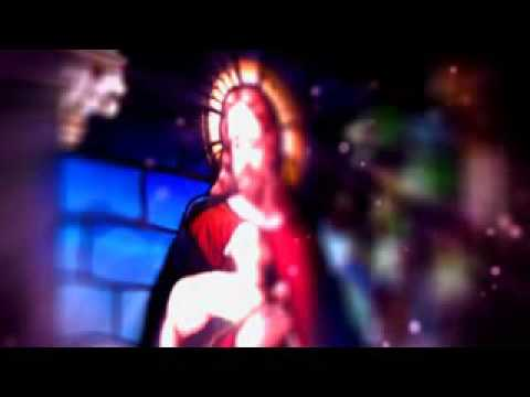 O Verdadeiro sentido da Páscoa – Por Haroldo Dutra Dias