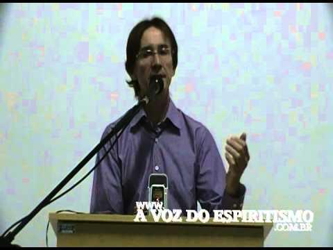 Vladmir Vitoriano da Silva: Esquecimento do Passado