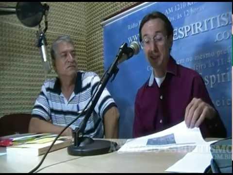 Vladmir Vitoriano da Silva: No Mundo Maior