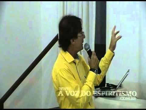 Vladmir Vitoriano da Silva: Obreiros da Vida Eterna