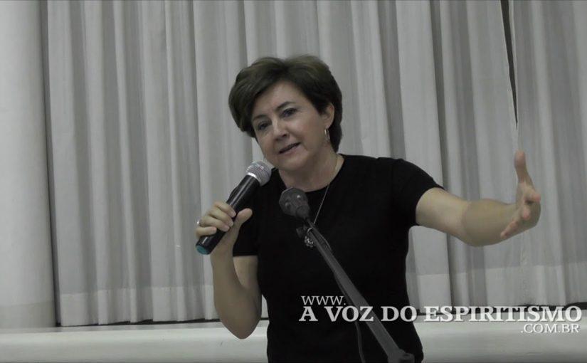 Orgulho e Etc, por Lucile Ziroldo Antônio Batagelo