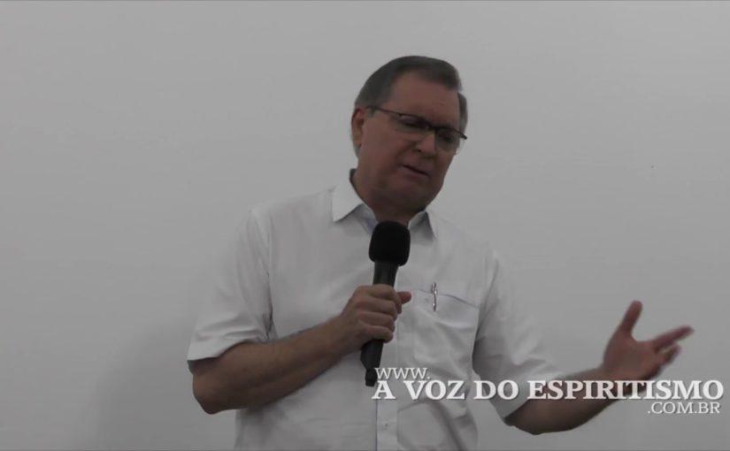 Chico Xavier, Ontem e Hoje – por Carlos Baccelli