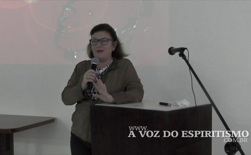 André Sobreiro: Mediunidade