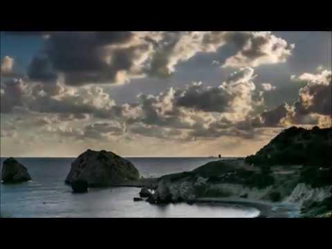 Oração da Esperança – Psicografia Dr. Bezerra de Menezes (narração Divaldo Franco)