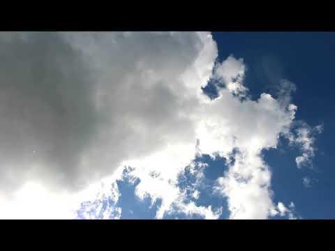 Walter Perri – Anjos e Demônios