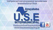 Palestra no Centro Espírita Luz e Fraternidade em Araçatuba