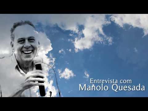 Manolo Quesada